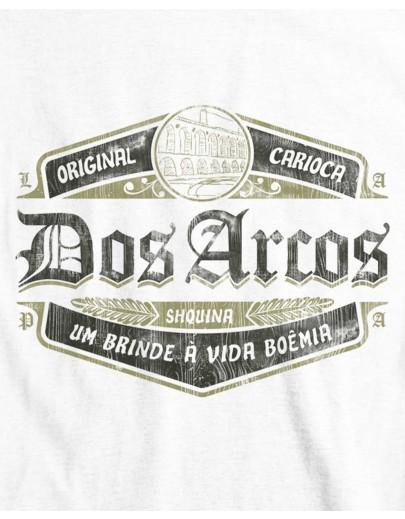Dos Arcos