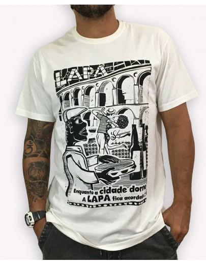 Lapa (off white)